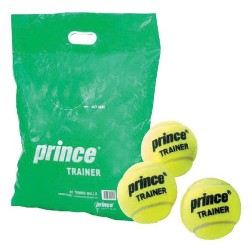 Картинки по запросу 7G308000 Prince Trainer 60 Ball
