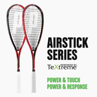 Airstick Series