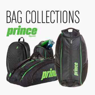 Bag Collections