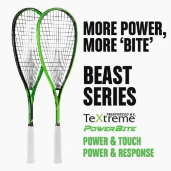 Beast Series