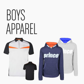Boys Apparel