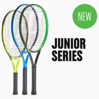 Junior Series