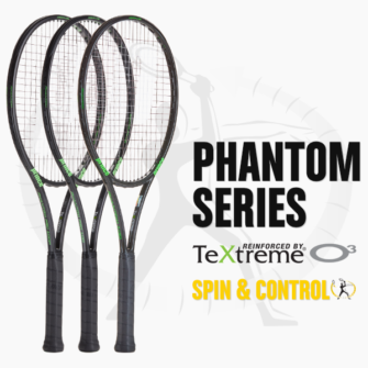 Phantom Series