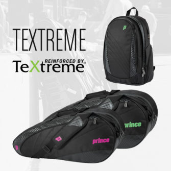 TeXtreme Collection