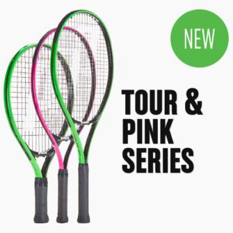 Tour & Pink Series